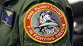 2000 hours on F-16