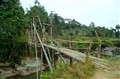 Toraja bridge