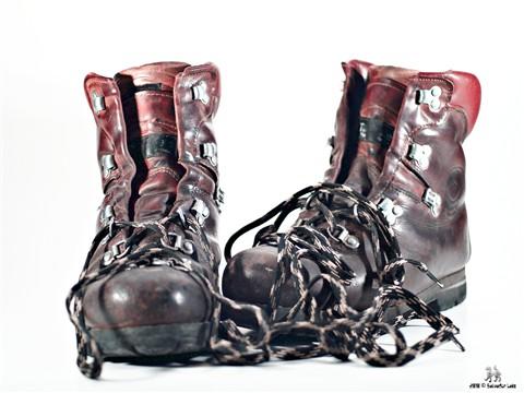 Mi-par-de-botas.redimensionado