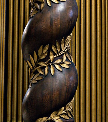 the-sensuality-of-wood