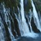 burney falls state park