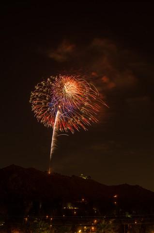 mt rub fireworks (1 of 1)-13