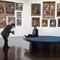 Checking exposure BLANTON MUSEUM Challenge _1060116 2: OLYMPUS DIGITAL CAMERA