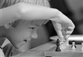 Chess  concentration and fun