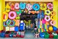 Souvenirs Store-6069