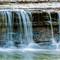 Water Fall Long Exposure