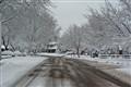 February Snow Street 2_24_12