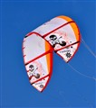 rock kite