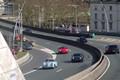 Porsche Highway