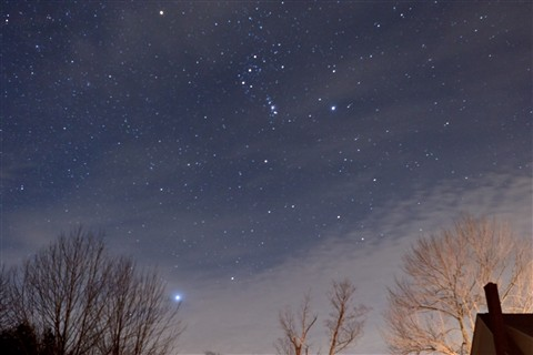 Orion (2 of 2)