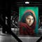 Ode to Steve MCCurry
