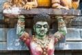 Hindu Temple_Sri Lanka