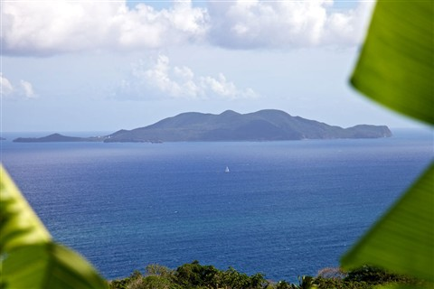Guadeloupe_saintes