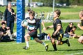 A future winger (rugby union)