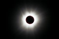 eclips 1999