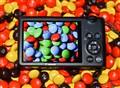 RGBness50