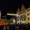 DSC_6945: The christmas fair in the city of Nuremberg, Germany.