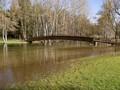 River Neira, Galicia