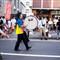 2012-08-04 Japan - festival 03