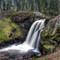 Moode Falls