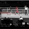 London Olympics Boxing