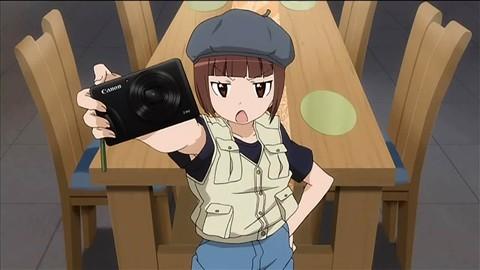 grip anime2