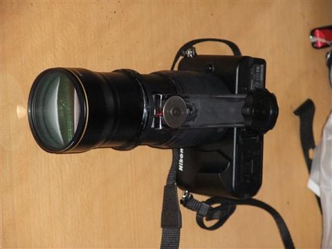 K1600_DSCF1357