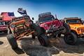 Jeep Bash 2018-6705