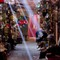 PvdWerf_101216_Marokko_542