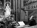Santa Maria Maggiore - Assisi
