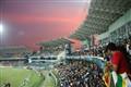 SRILANKA -ICC world Cup