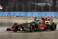 Team McLaren