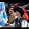 2013 historica leganes  antiguedad (39)