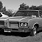 Oldsmobile - 442