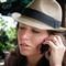 Magda i Telefon