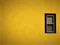 Yellow?