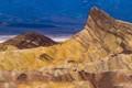Z Pt.  Death Valley
