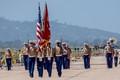Marine Color Guards-9972