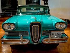 1958 Edsel-8060