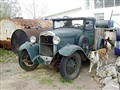 Ford A 1931 Truck