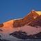 81114 Matterhorn of the Rockies