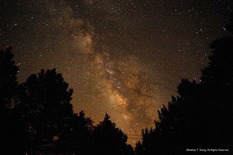 Grand-Canyon-Milkyway---24mm