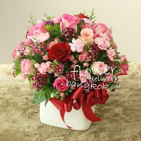 lovely_vase