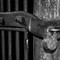 Jailhouse Lock
