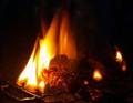 BB fire