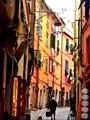 Vernassa Italy