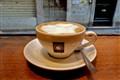 Cappuccino of Venice