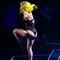 Lady GaGa 2010-04-18 (19)