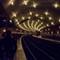 Monaco Train Station (1 of 1)