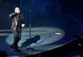 Bono (U2 Concert)